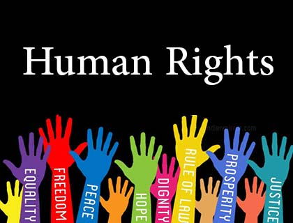 human-rights-picture.jpg