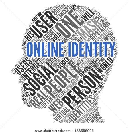 onlineidentity.jpg