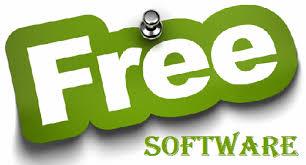 free.jpg